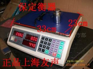 ACS A系列交直流两用电子计价秤供应商,找ACS A系列交直流两用