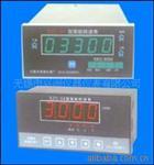 供应低功耗转速测量仪|转速测试仪 仪器仪表