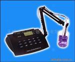 供应实验室pH计