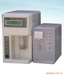 供应血常规分析仪