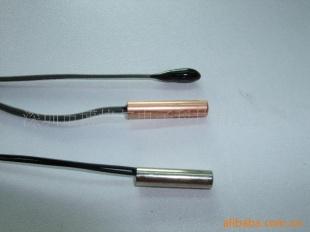 温度传感器 温度传感器接线图 温度传感器电路图图片
