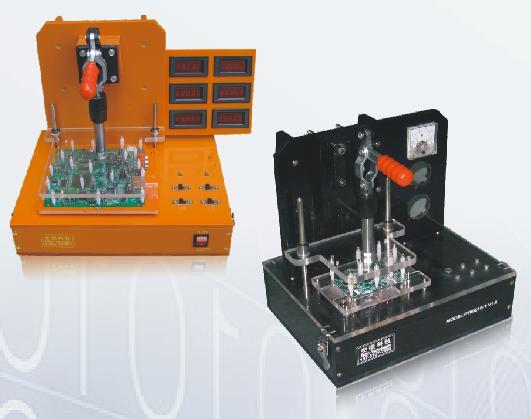 动槽式水银气压表,动槽式水银气压计图片