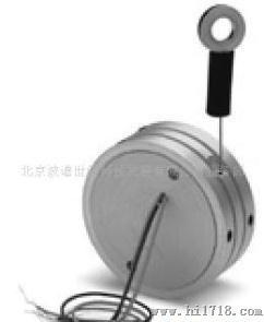供应KD系列ICP型加速度传感器优质供应商供