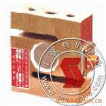 供应BHR-4M称重传感器