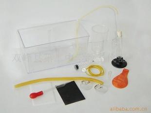 供应大气压实验盒图片