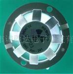 NIS-09C_本离子室烟雾传感器