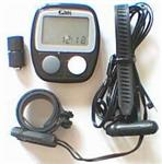 0813型自行車計程器/里程表/測速儀