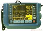 供应TUD300超声波探伤仪