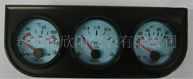 内燃机仪表,工程车仪表,汽车仪表,改装车仪表,船用仪表,农用车仪表图片