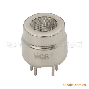 605-00010空气质量传感器