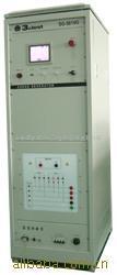 供應SG-5010G全自動雷擊浪涌器