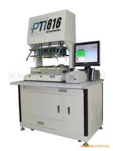 PTI816 ICT在线测试机