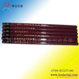 硬度测试铅笔供应商,找硬度测试铅笔,请上维库仪器仪表网