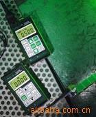 供应MMX6/MMX6DL超声波测厚仪