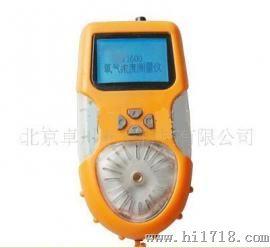 氧气浓度测量仪