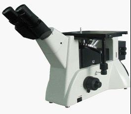 DBCLS金相显微镜