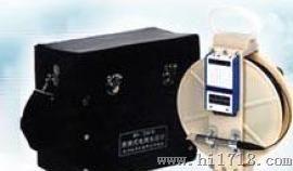 便攜式電測水位計價格