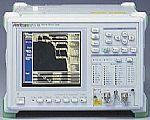 Anritsu安立MP1570A误码仪10G