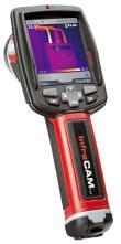 美国FLIR InfraCAM 红外热像仪