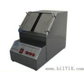 QDK型自动动态抗开裂测试仪