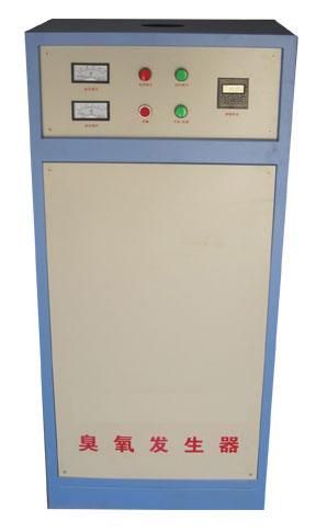 北京臭氧发生器价格:9000元