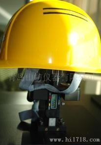 高度 测量仪 佩戴/供应安全帽佩戴高度测量仪(仪)