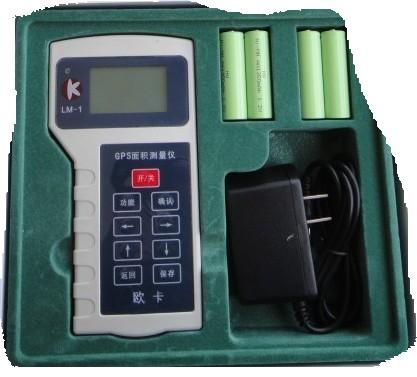gps面积测量仪供应商,找gps面积测量仪