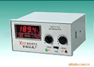 温控仪热电偶的接线 温控仪与热电偶接线图 热电偶接线图图片