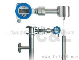 供应浮筒液位计,浮球液位计,液位计