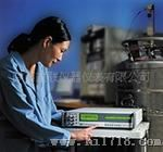 8508A 密间隔管道电位检测仪价格低售后满意