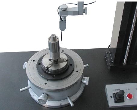 > 洛阳多功能圆度仪圆度测量仪 > 高清图片