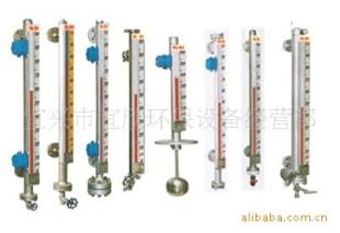 全局变压器智干式控制器TTC-315变压器温cad的比例温度图片