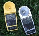 供应新型超声波线缆测高仪