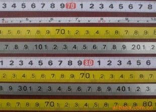 相关 链接 尺子 刻度 标准 图 尺子 刻度 标准 图 打印