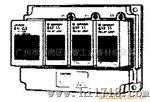 供应欧姆龙液位控制器61F-G3 特价!!!