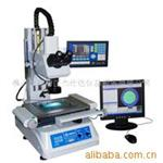 热销工具显微镜