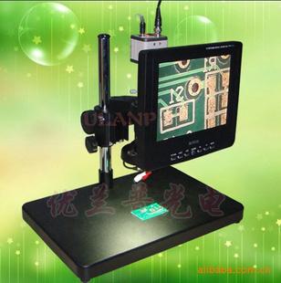 体式显微镜 光学显微镜 多用途显微镜 连续变倍式