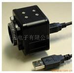 供應500萬USB工業相機目鏡