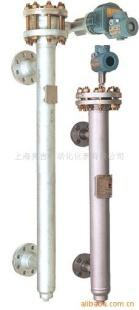 供应电动浮筒液位(界位)变送器