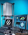 激光干涉計