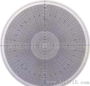 在线角度测量_全站仪角度测量