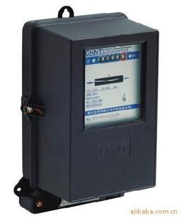 供应正泰电压表,电流表,功率表,电能表,温控压力仪
