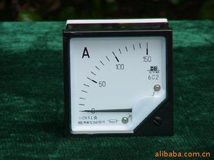 广东名牌,德表厂家,直流电流测量仪表72C1优质