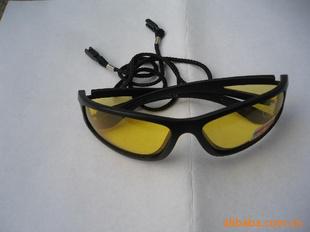 供应多种型号的眼镜镜片