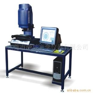供应复合式二次元测量仪