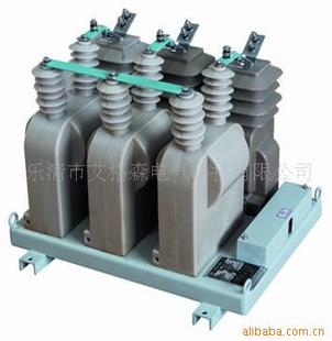 5三相五柱电压互感器图片