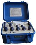 【现货供应】QJ57P导体电阻测试仪