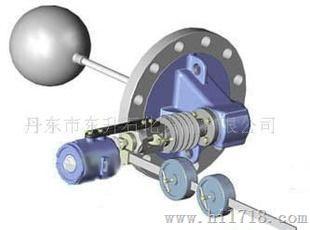 供应UQD电动浮球 液位计 磁翻板 液位计 浮