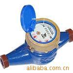 埃美柯水表优质供应商埃美柯水表价格|产品说