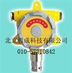 供應QT17-T02系列固定式氧氣檢測變送器/探頭K500008
